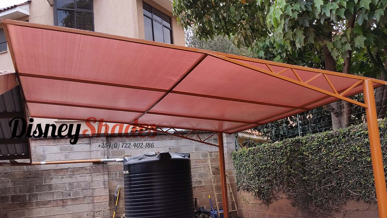 Canopy<div style='clear:both;width:100%;height:0px;'></div><span class='cat'>Canopies </span>