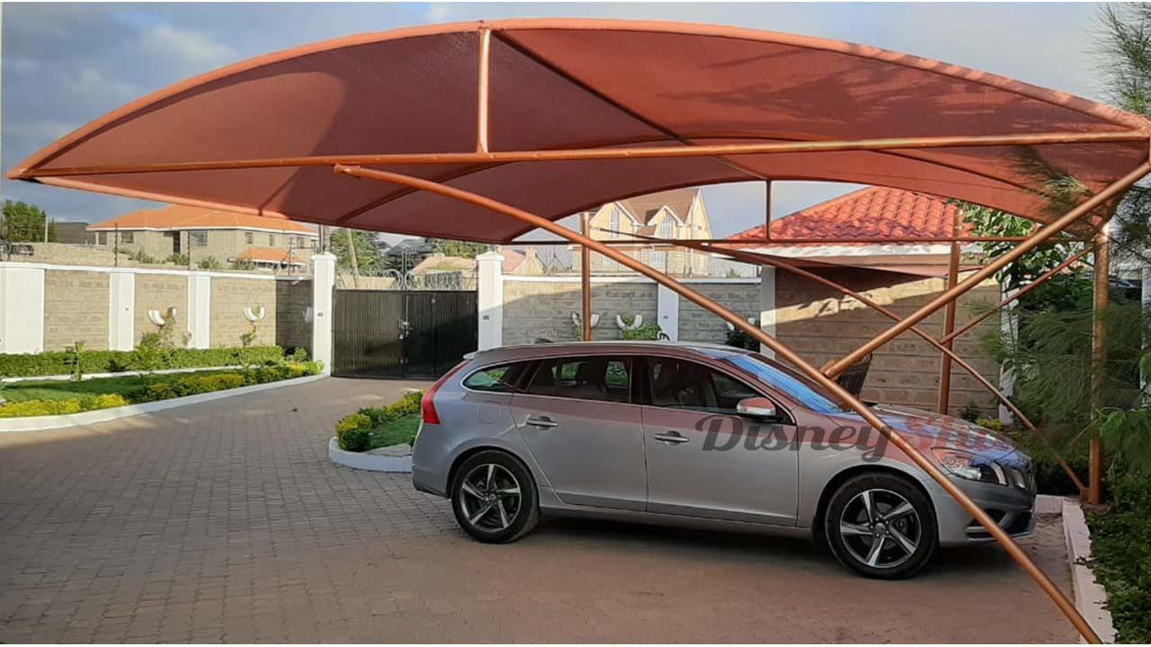 Car Park Shade<div style='clear:both;width:100%;height:0px;'></div><span class='cat'>Car Park Shades</span>