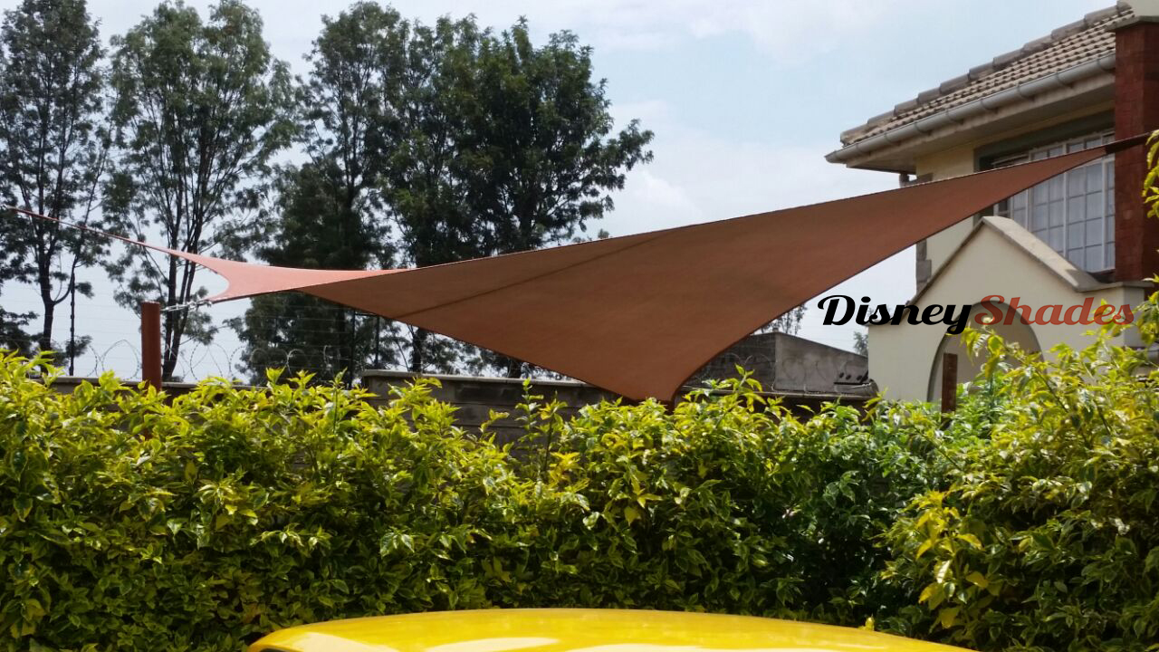 Shade Sail<div style='clear:both;width:100%;height:0px;'></div><span class='cat'>Shade Sails</span>
