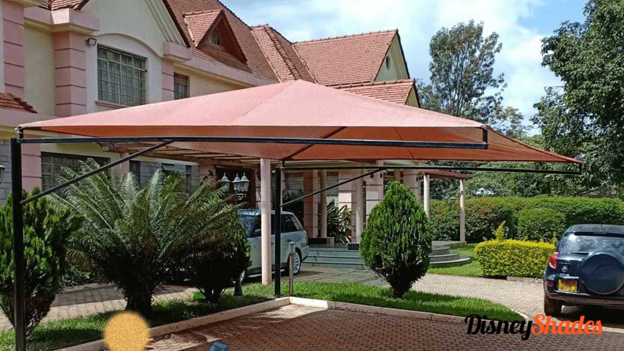 Carpark Shade<div style='clear:both;width:100%;height:0px;'></div><span class='cat'>Car Park Shades</span>