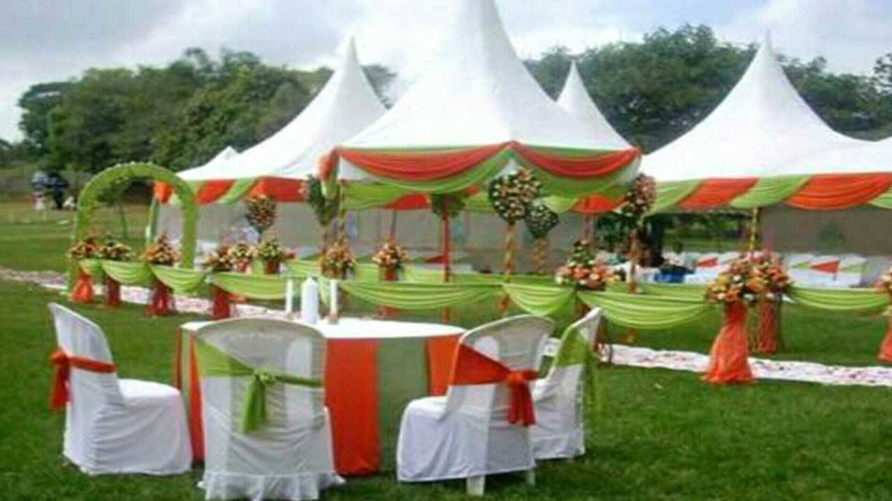 Tent<div style='clear:both;width:100%;height:0px;'></div><span class='cat'>Tents</span>